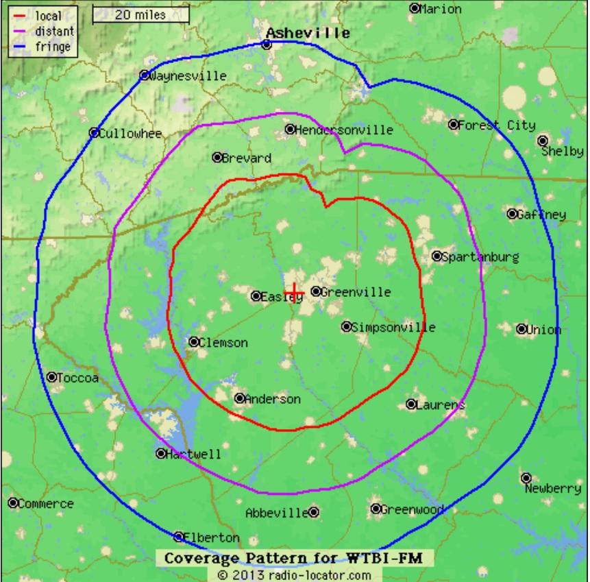 PU-WTBI COV MAP-001
